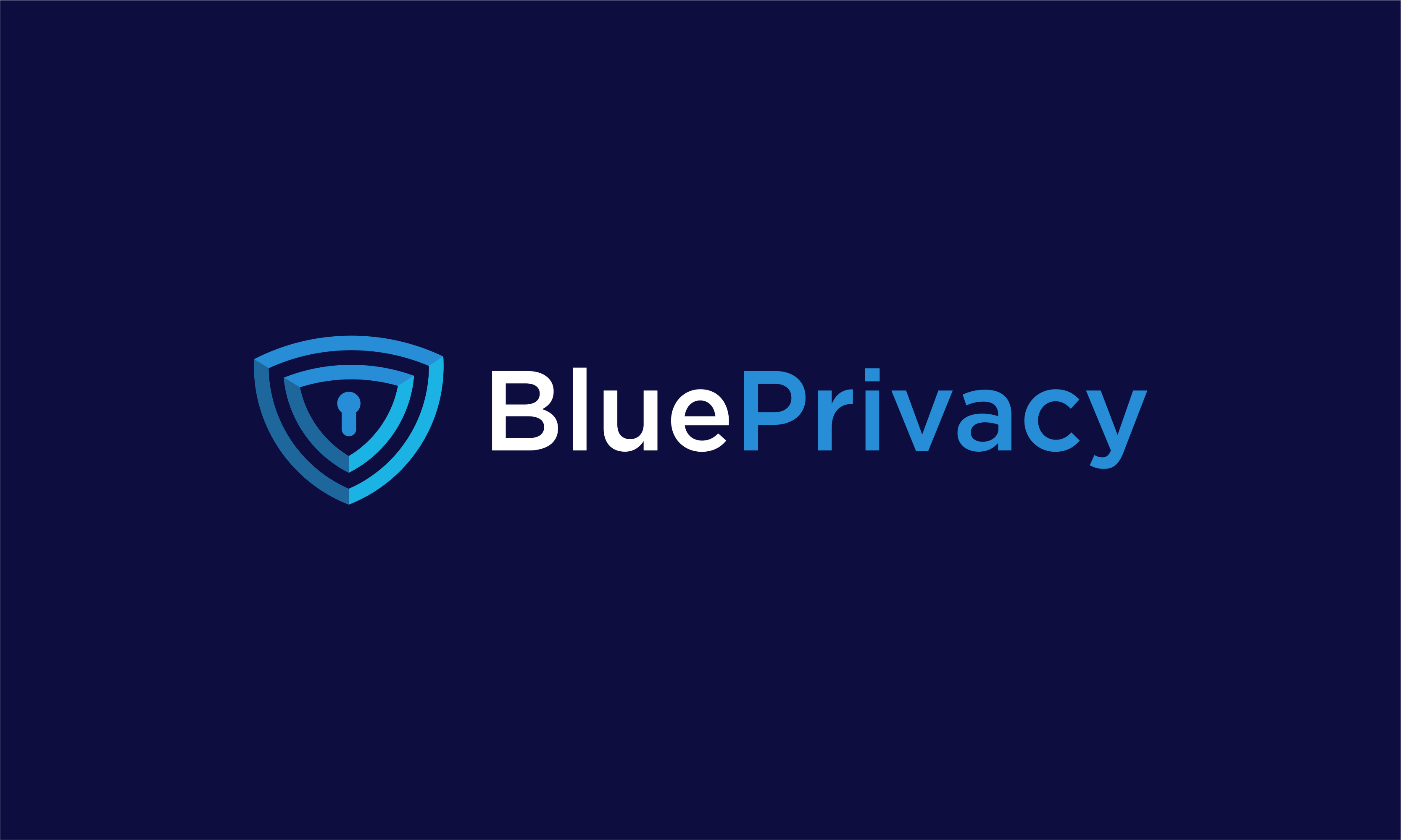 Blueprivacy