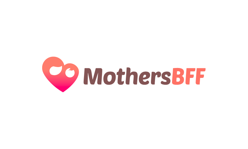 Mothersbff - Social brand name for sale