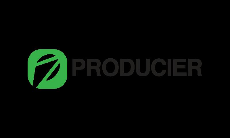 Producier - Retail company name for sale