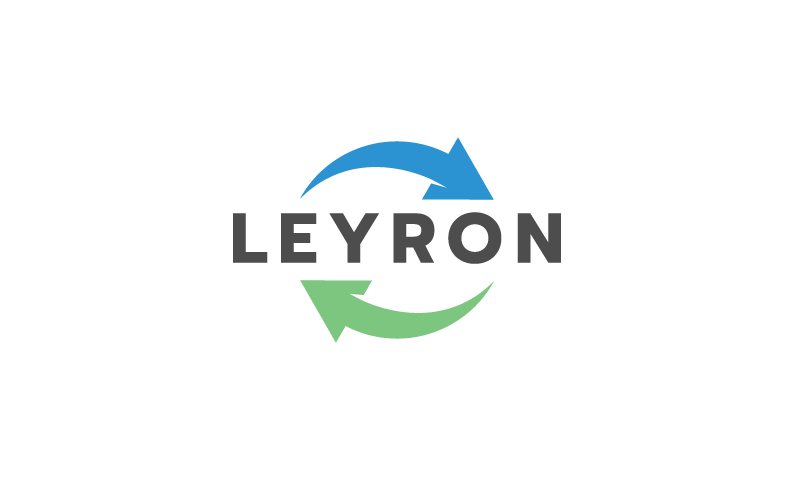 Leyron - Friendly startup name for sale