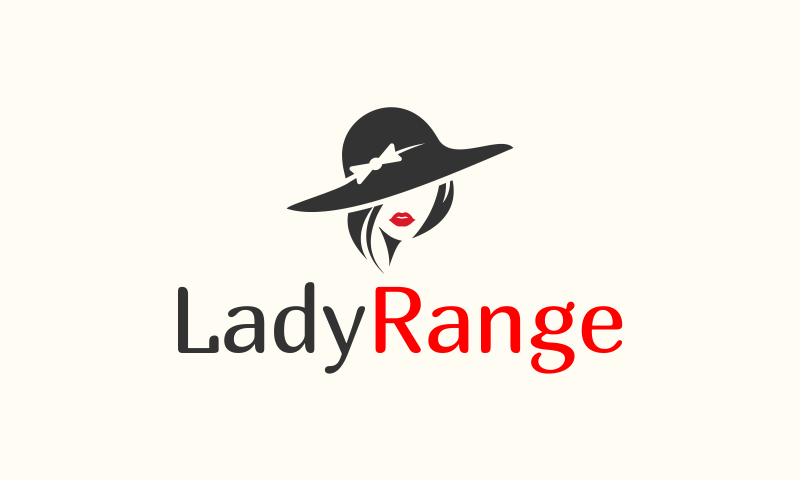Ladyrange