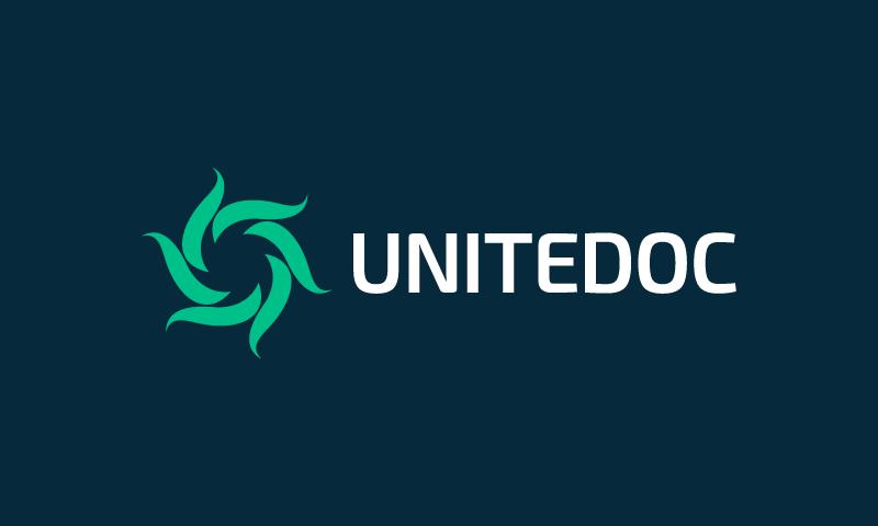 Unitedoc