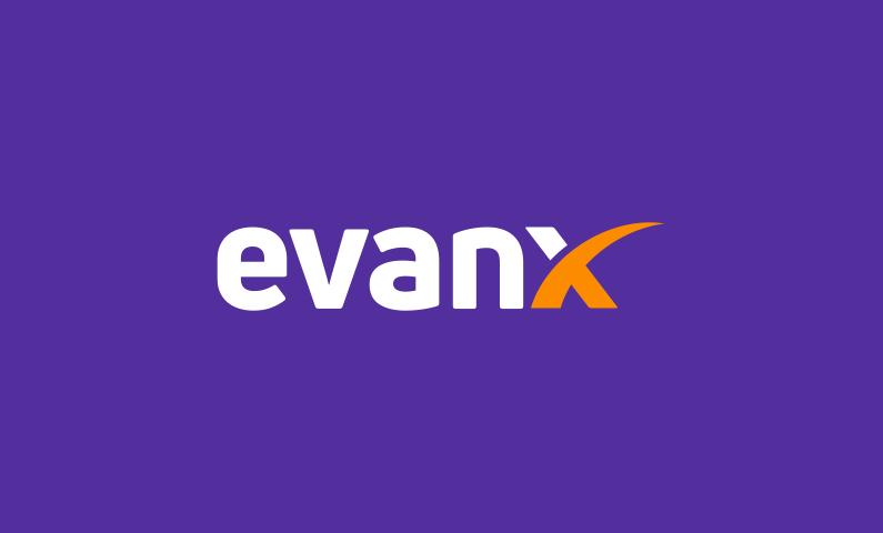 Evanx