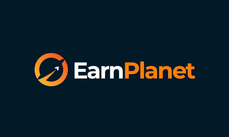 Earnplanet - Business company name for sale