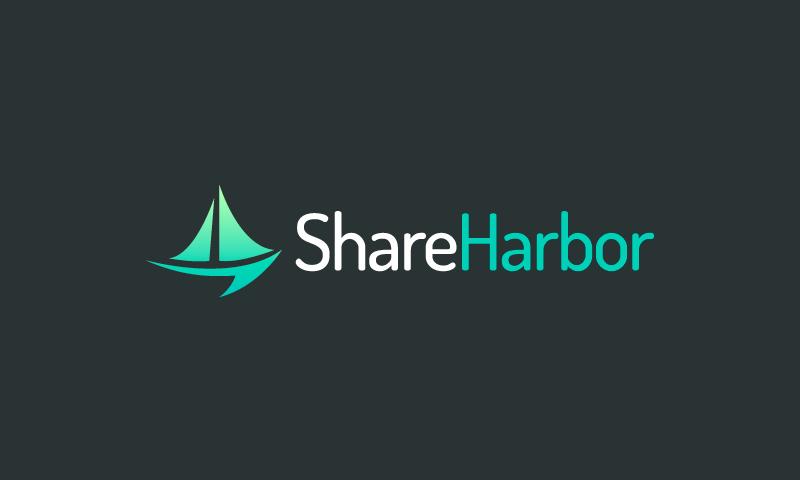 ShareHarbor