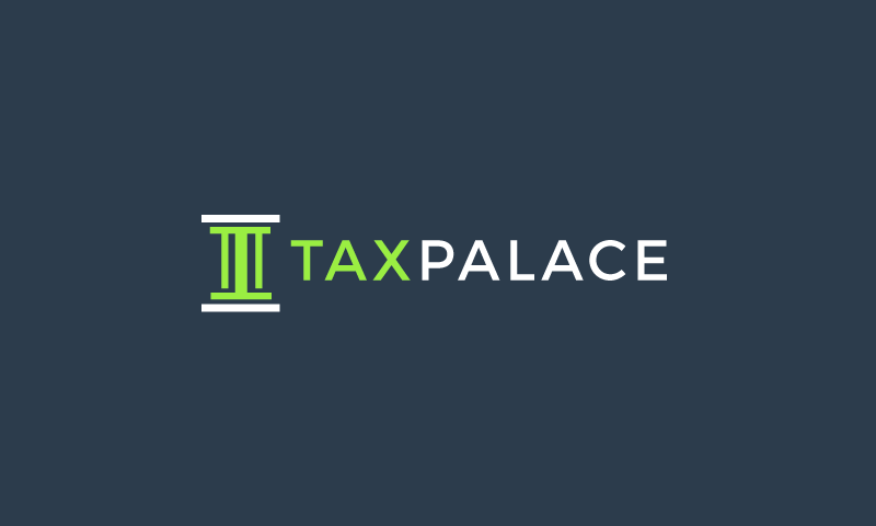 Taxpalace