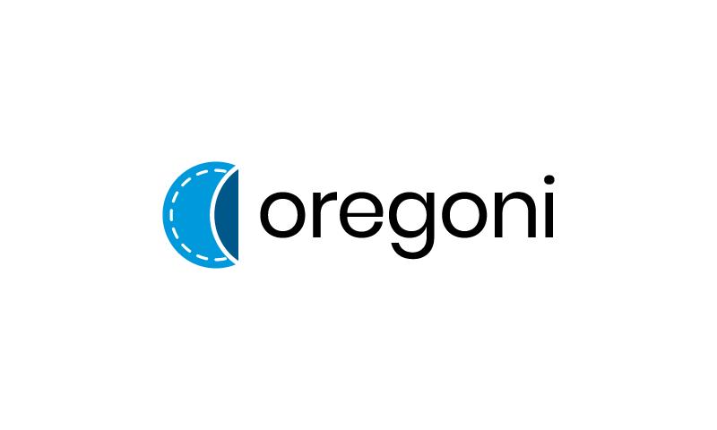 Oregoni