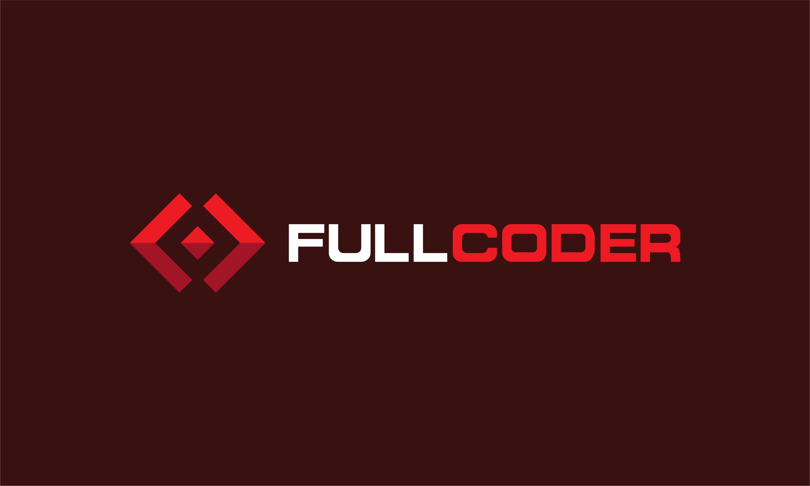 Fullcoder