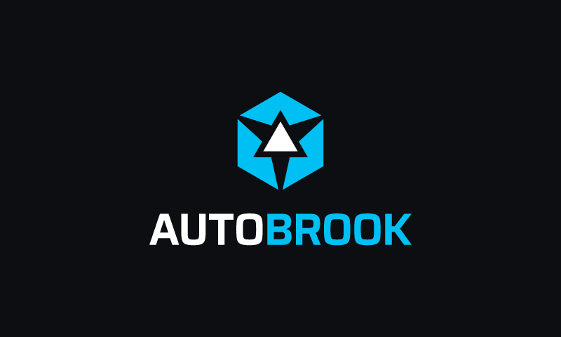 Autobrook - Transport product name for sale