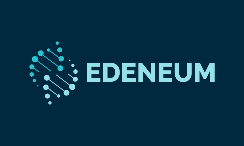 Edeneum - Technology product name for sale
