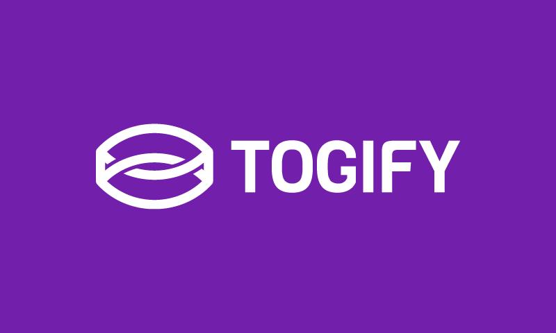 Togify