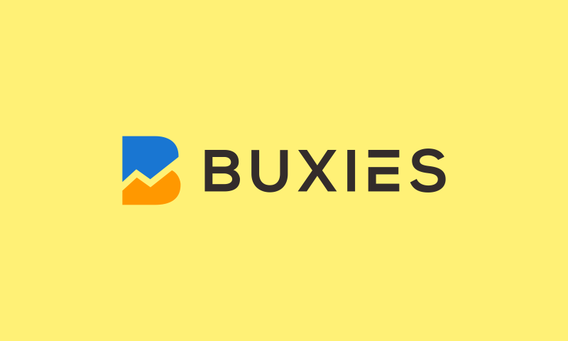 Buxies