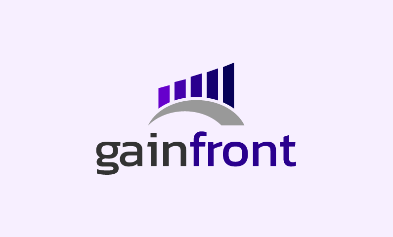 Gainfront