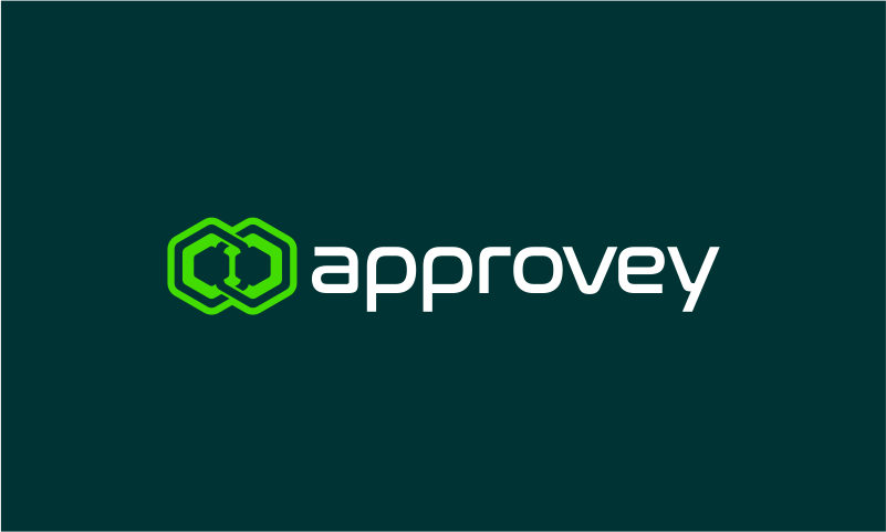 Approvey