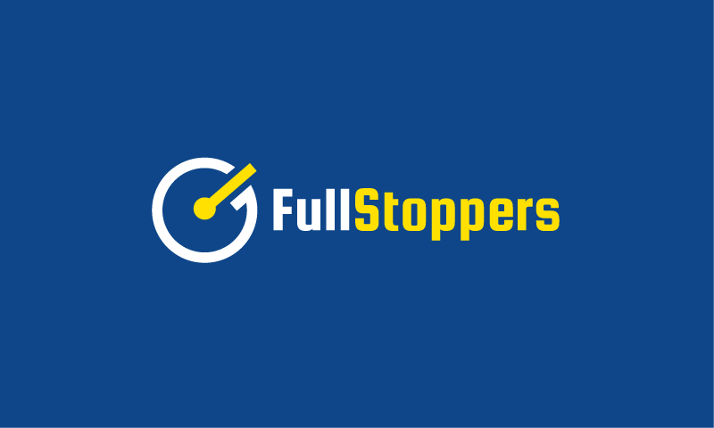 Fullstoppers - Health brand name for sale