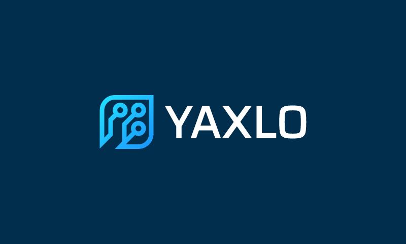 yaxlo