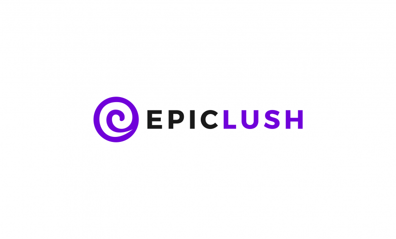 Epiclush