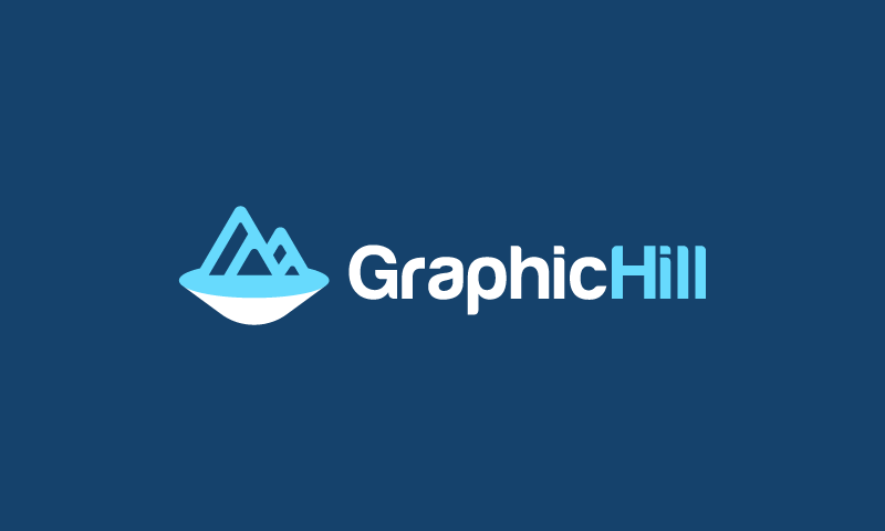 Graphichill