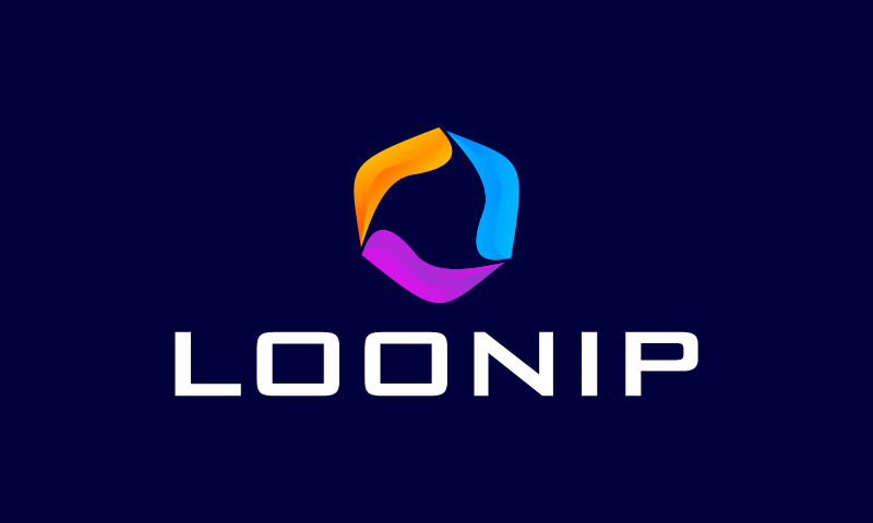 Loonip - Media business name for sale