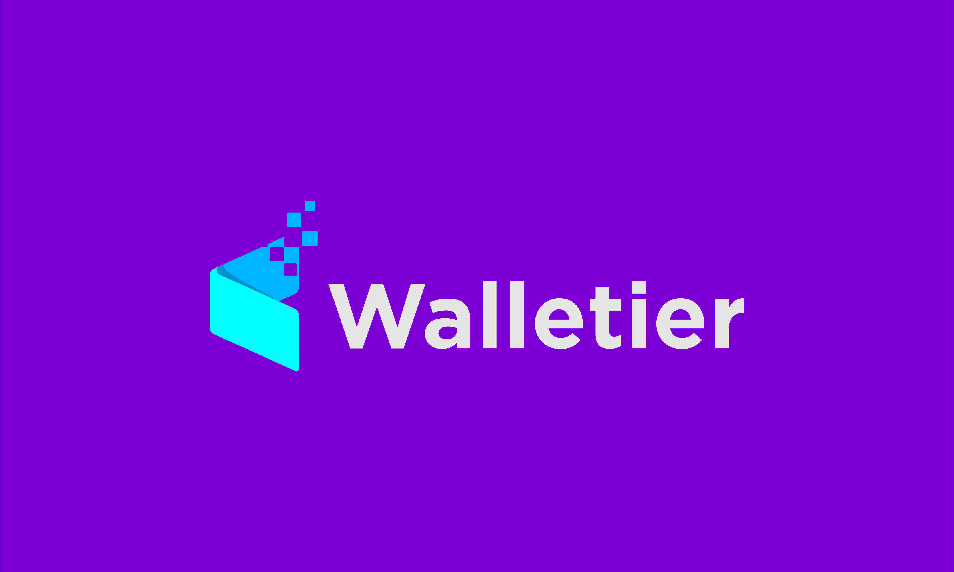Walletier