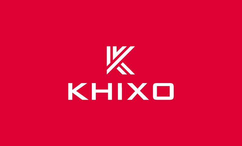 Khixo