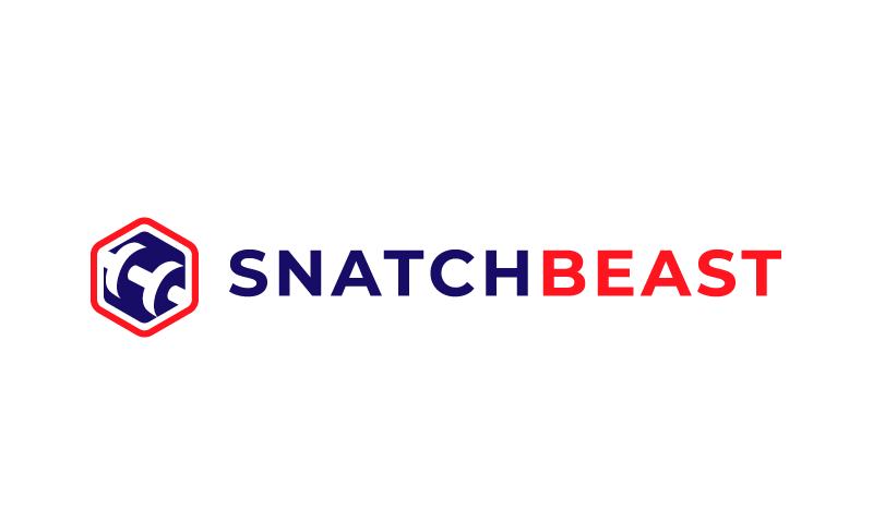 Snatchbeast - Retail product name for sale