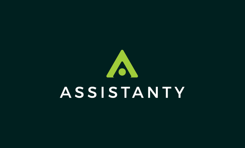 Assistanty