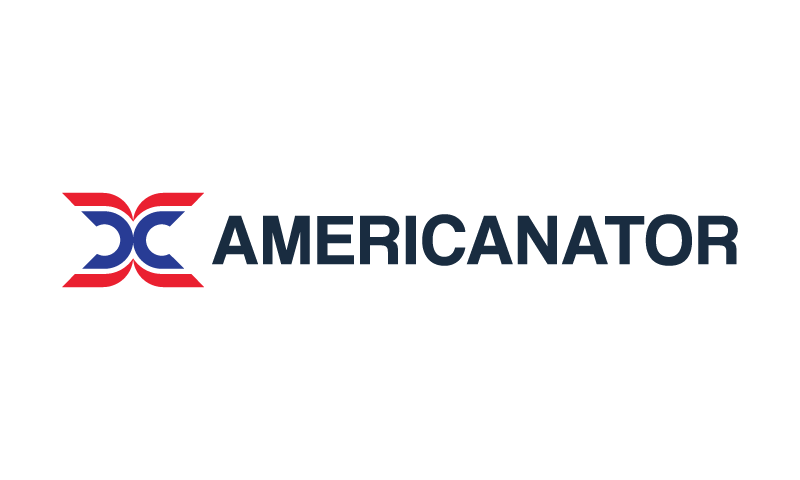 Americanator