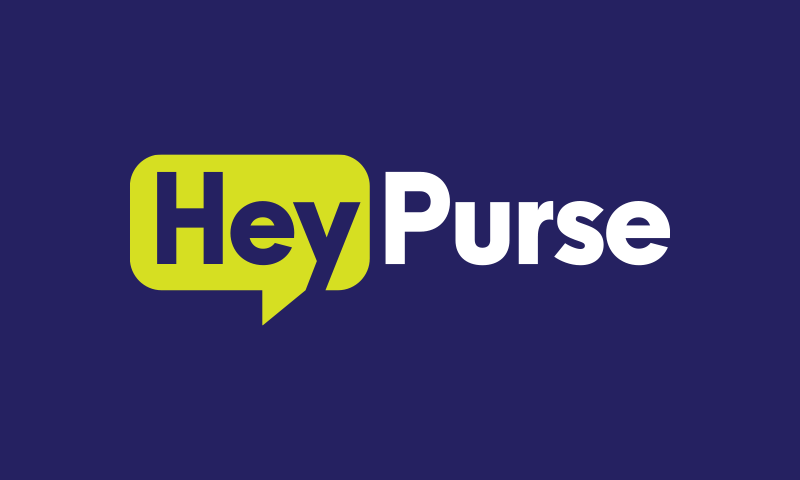 Heypurse - Business product name for sale