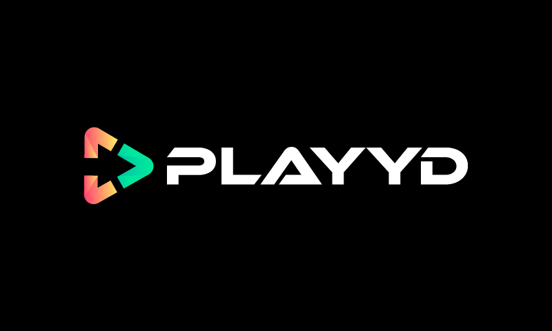 Playyd - Sports brand name for sale