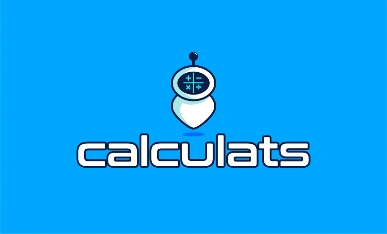 Calculats