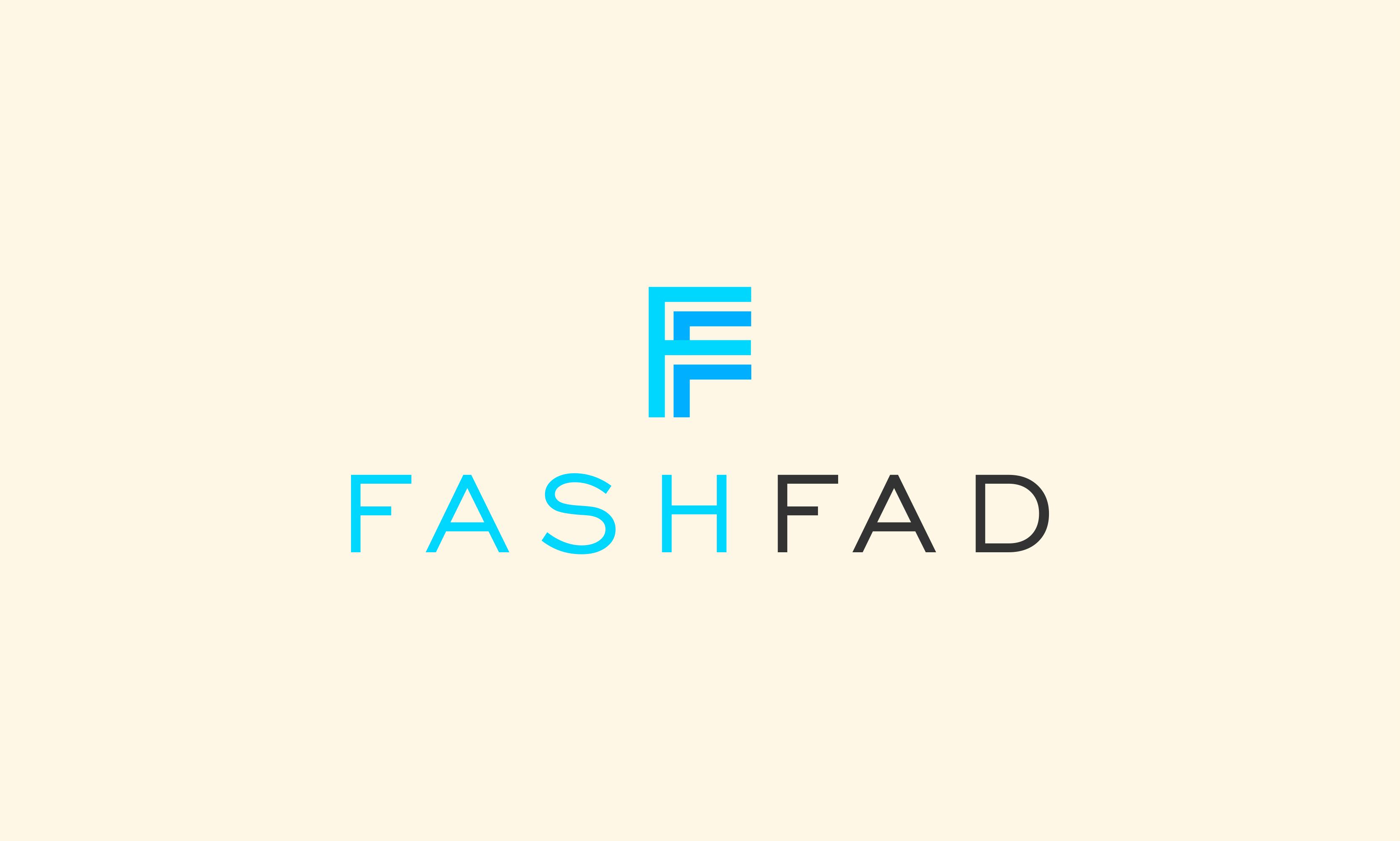Fashfad