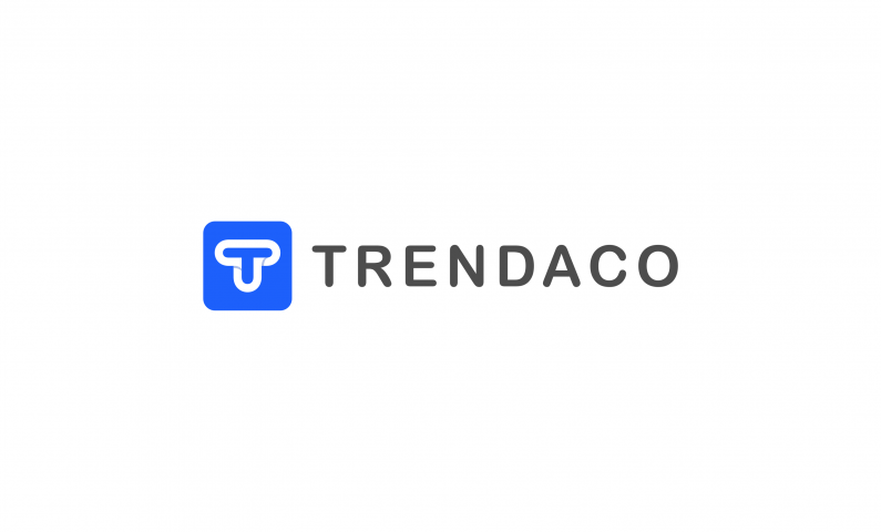 Trendaco