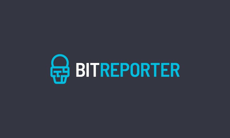 Bitreporter