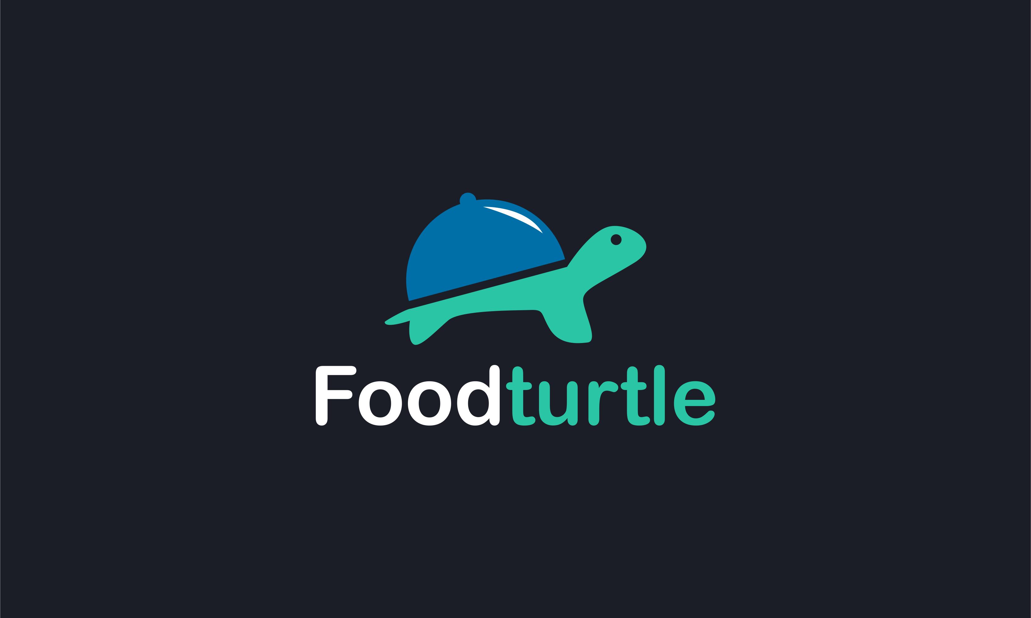 Foodturtle