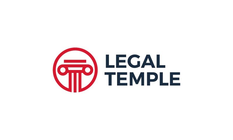 Legaltemple