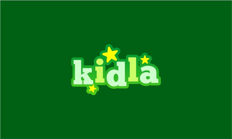 Kidla