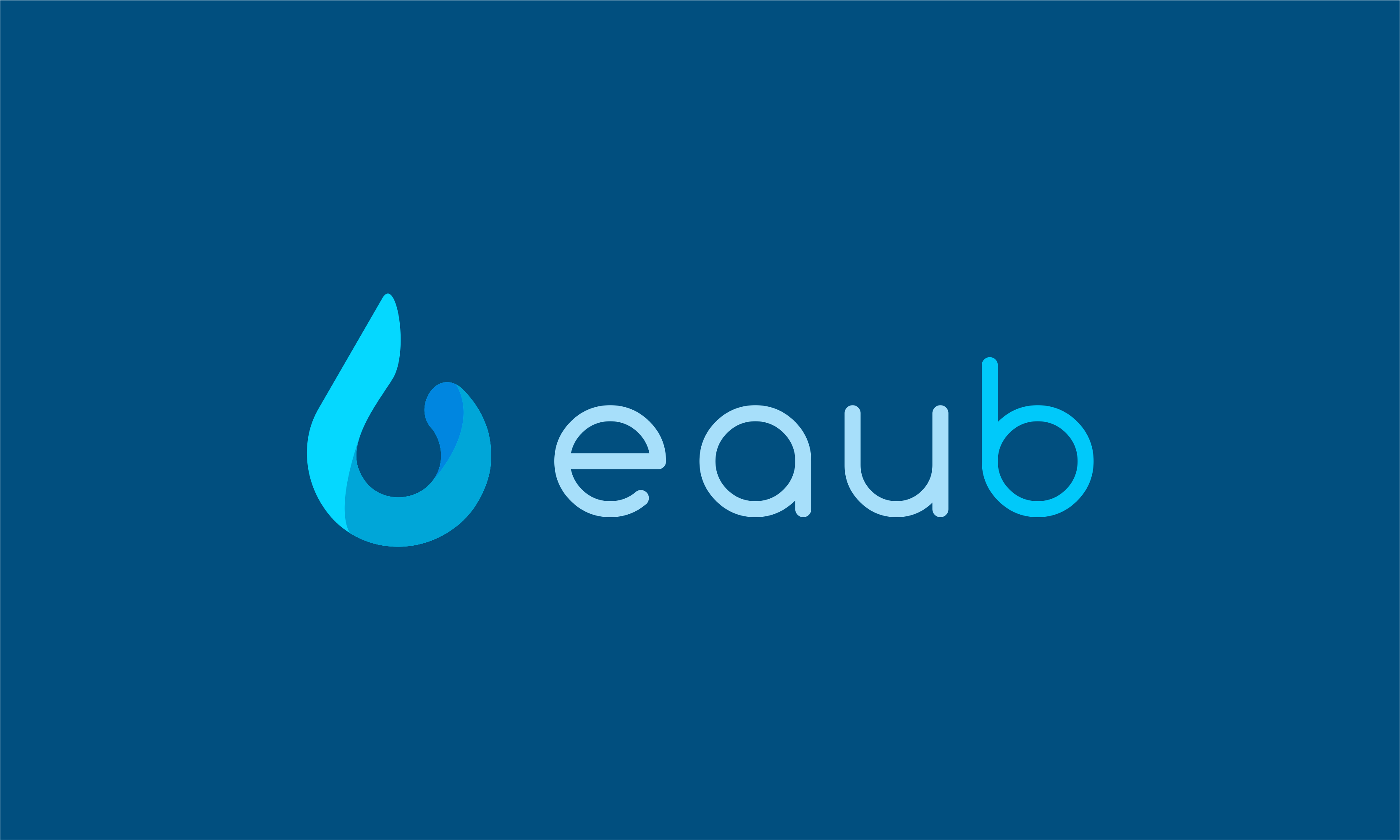 Eaub - E-commerce brand name for sale