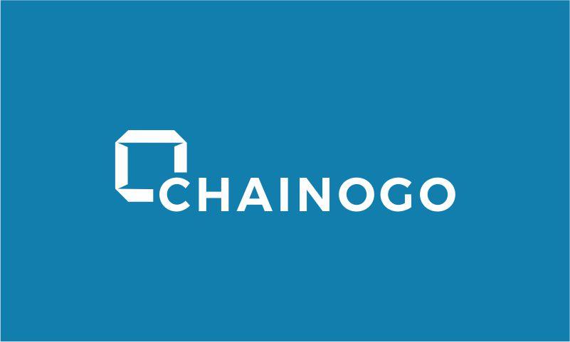 chainogo