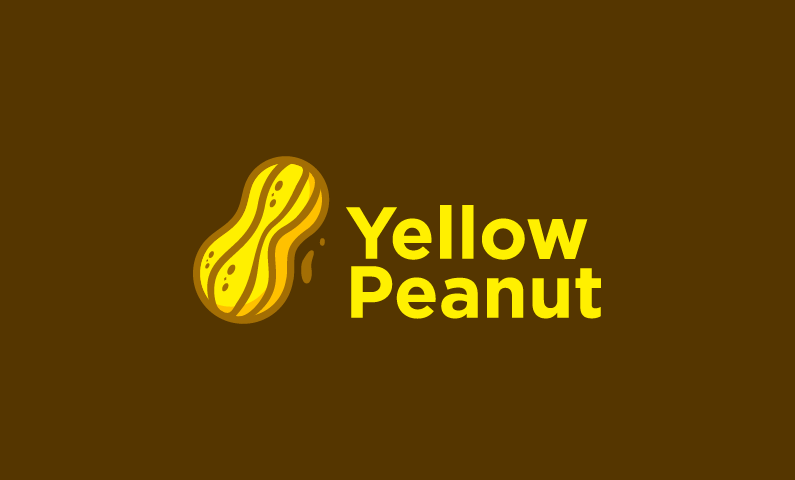 Yellowpeanut