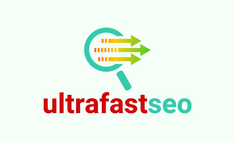 ultrafastseo.com