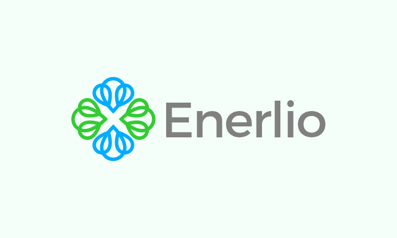 Enerlio - Power business name for sale