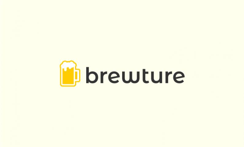 Brewture