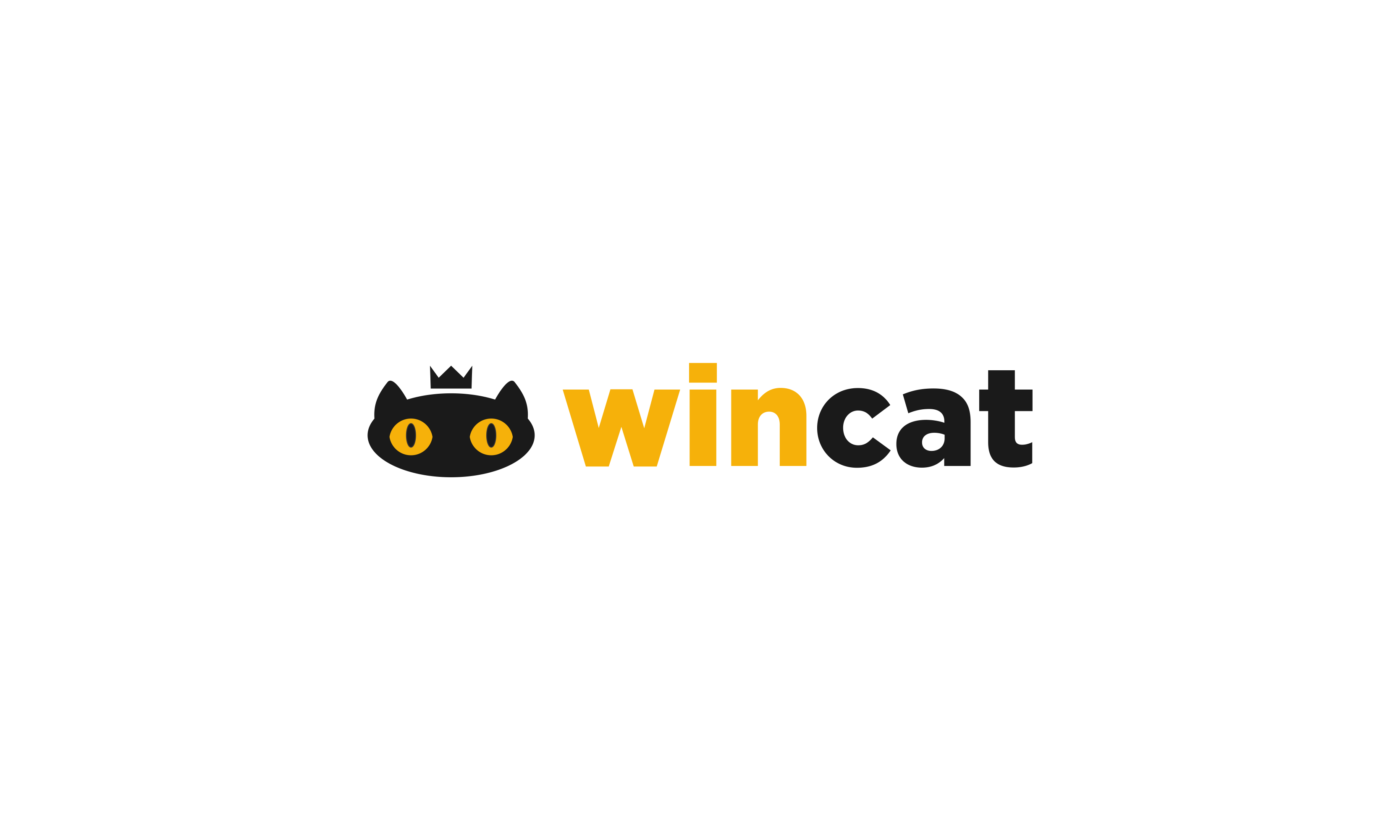 Wincat - Veterinary brand name for sale