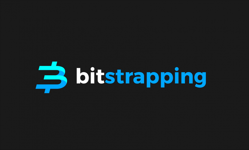 Bitstrapping - Pets business name for sale