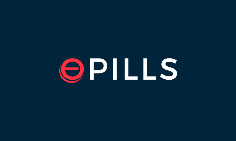 Opills - Health product name for sale