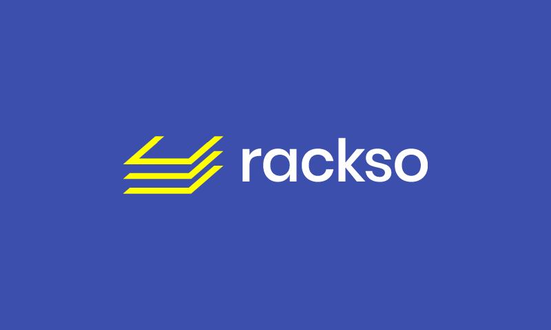 Rackso
