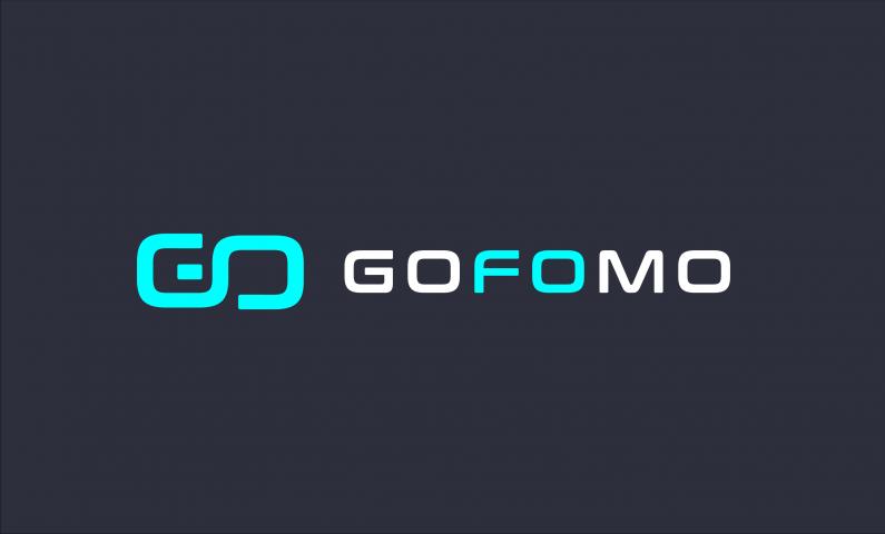 Gofomo