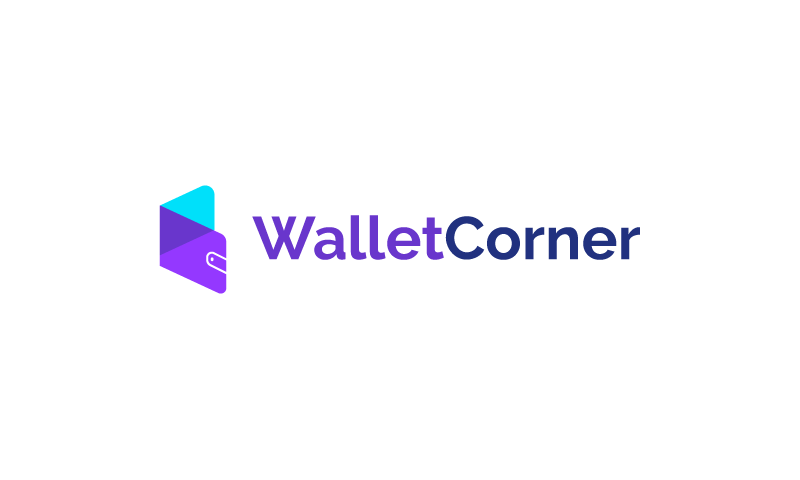 Walletcorner