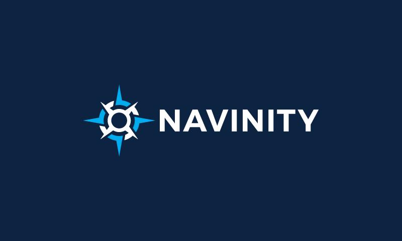 navinity